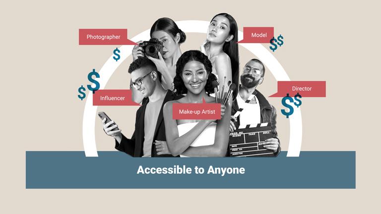 access_anyone