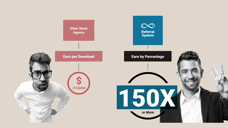 150x_referral_earning